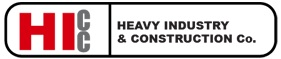 HEAVY INDUSTRY & CONSTRUCTION Co.